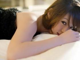 文成励志女孩包珍妮:18岁成长路上载满爱